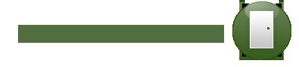 logo_maderas